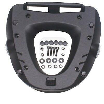 FZ Givi M5M Monorack Nylon Monolock Plate M5M