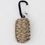 Survival Kit Allen/'s Paracord Grenade