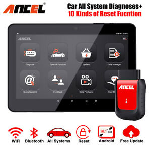Bluetooth-WIFI-All-System-Automative-Code-Reader-OBD2-Diagnostic-Tool-TPMS-Reset