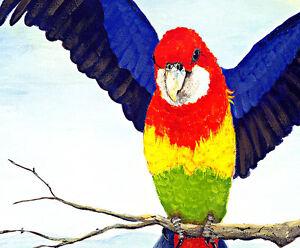 Polly-Huge-A1-High-Quality-Canvas-Print