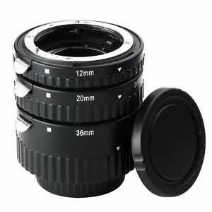 Meike-N-AF1-B-Mount-Auto-Focus-Macro-Extension-Tube-for-Nikon-D7100-D7000