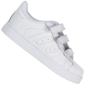 adidas bimbo superstar