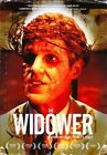 The Widower by Marcus Rogers (CD, 2010, 2 Discs, Alternative Tentacles)