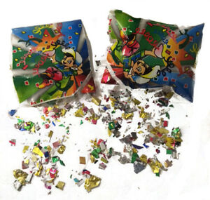 12-BLOW-UP-CONFETTI-PARTY-BOOM-BURSTERS