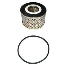 Oil Filter Fits Case David Brown 1200 Series 1210 1212 1400 Series 1410 1412