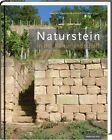 Naturstein in der Kulturlandschaft (2013, Kunststoffeinband)