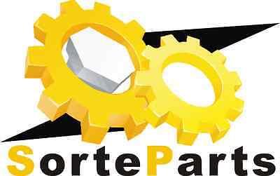 sorte_parts