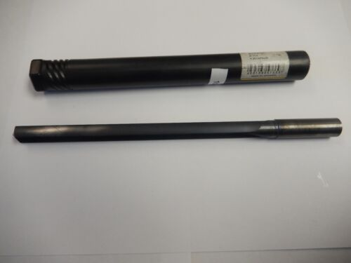 Guehring Carbide Drill 5513 9055130130000 13mm Coolant Through NEW!!