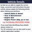 Diesel Chip Ajuste Caja Vw Caddy Crossgolf Crosstouran 1.2 1.6 2.0 TDI Power MPG