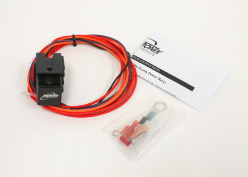 Pertronix 2001 Accessory Power Relay
