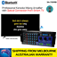 "thumbnail 4 - SONKEN KARAOKE SA-720RB MIXING AMPLIFIER + SONKEN CS-912 12"" SPEAKERS (PACKAGE)"