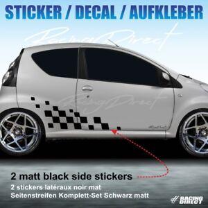 Details About Sticker Tuning Flag Citroen C1 C2 Saxo Decal Aufkleber Adesivi Pegatina 998