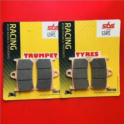 HONDA CRF 450 crf450 forcella molle molle forcella fork springs rate 4.0-5.2 N//mm