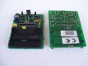 kit-5-pezzi-Modulo-DUAL-GOLD-COPIER-mod-DGC1