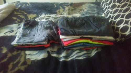 Men's Clothing size Large