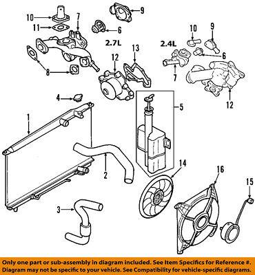 01 Hyundai Santa Fe Engine Diagram Wiring Diagram Data