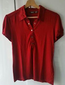 Haut t-shirt chemisier femme taille L -  MEXX - comme neuf