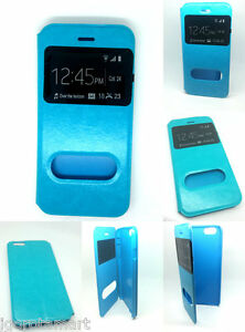 Case-For-Apple-iPhone-11-X-8-7-6-6s-PU-Leather-Flip-Slim-Cover-Blue-Black-Pink