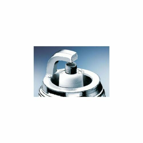 6x Si Adatta Nissan 350 Z 3.5 Originale Bosch Super Spark Plugs
