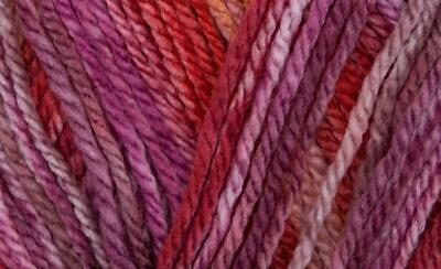 Sirdar Hayfield Bonus Breeze DK Double Knitting Yarn 475 Woody Wool 100g