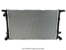 For Audi Q7 VW Touareg FI Radiator Behr 7L0121253