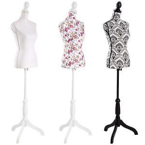 Maniqui-de-sastres-costureras-maniquies-sastreria-torso-femenina-busto