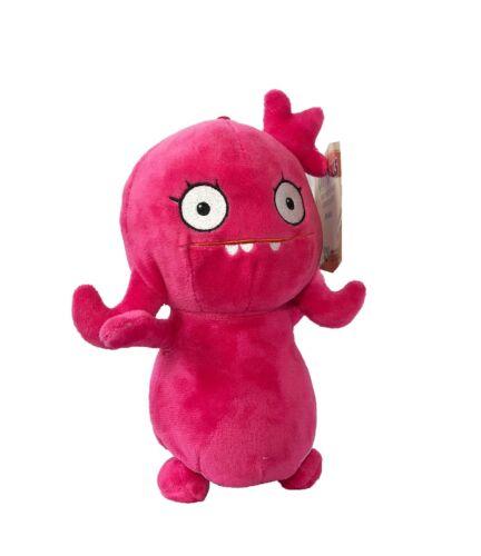 Ugly Doll 8.5 MOXY Plush Stuffed Toy