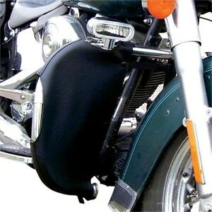 Desert Dawgs Wind & Rain Deflectors  for Harley RoadGlide / Road Glide
