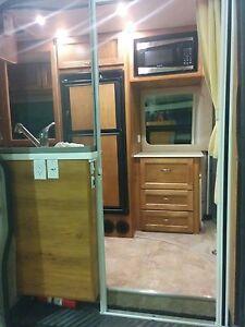 Sliding Door Screen Door Sprinter Promaster Transit Camper