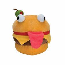 Artikelbild Fortnite Durr Burger Plüsch 15 cm