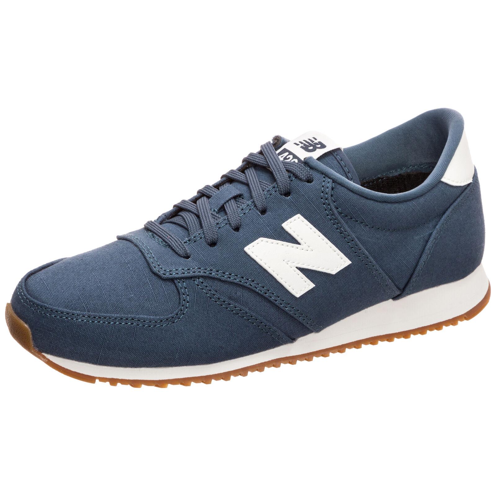 3b33b0538c NEW Nike Air Max Fury Running Running Running Mens Shoes Black White AA5739- 001 92f214 ...
