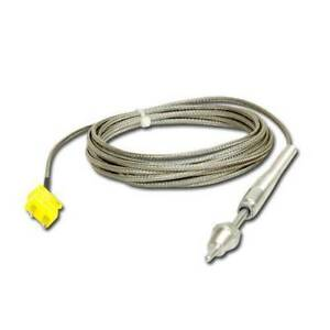 PLX-EGT-Replacement-Sensor-Kit-for-Exhaust-Gas-Temp-Sensor-Module-PN-s-egt