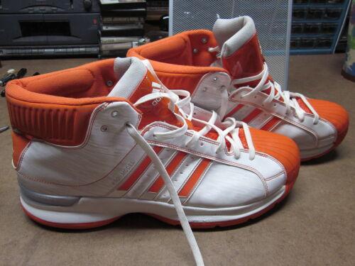 adidas basket old school