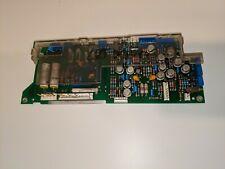 A17 Crt Driver Board For Hpagilent 856x Spectrum Analyzer Part 08562 60039