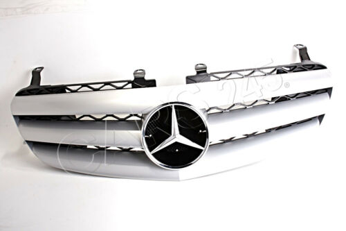 Genuine Front Vent Grille Mercedes R Class W251 25188001839776