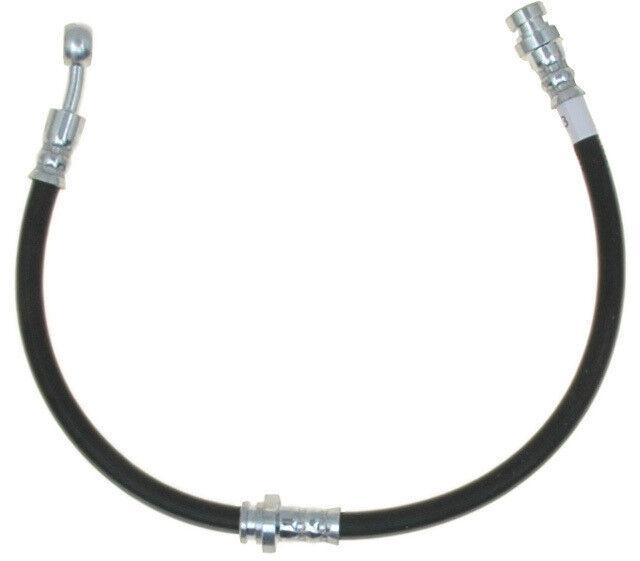 Brake Hydraulic Hose-Element3; Front Left Raybestos BH380910