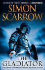 The Gladiator by Simon Scarrow (Paperback, 2010)