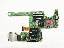 Dell XPS M1330 Intel Motherboard - GM848 / 0GM848