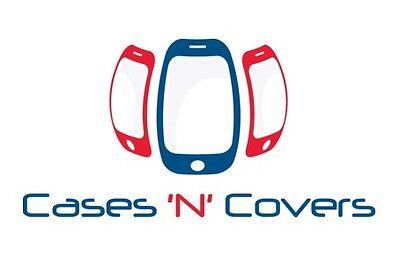Cases Covers Etc