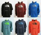 THE NORTH FACE Mens Half Dome Hoodie Sweatshirt w/Logo Multi Color L, XL, XXL