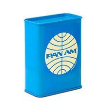 Pan Am Spardose - Pan Am Coin Bank - Airline Spardose