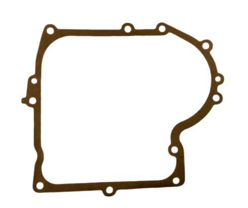 New Briggs And Stratton Crankcase Base Gasket 271997 .005
