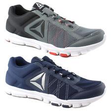 New Reebok Mens Yourflex Train 9.0 MT Cross Train, Running Shoes