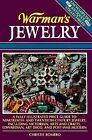 Encyclopedia of Antiques and Collectibles Ser.: Warman's Jewelry by Christie Romero (1995, Paperback)