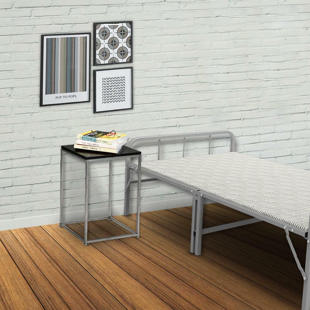 Wildon Home Terrarium Coffee Table For Sale Online Ebay