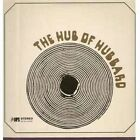 The Hub of Hubbard by Freddie Hubbard (CD, Aug-2016, MPS Records)