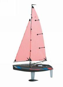 Graupner-WP-RACING-MICROMAGIC-Carbon-E-Segelboot-2014-CV2