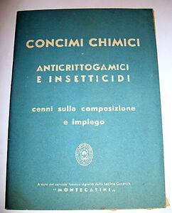 Concimi-chimici-anticrittogamici-e-insetticidi-1951-dimensioni-16x12-40-pagine