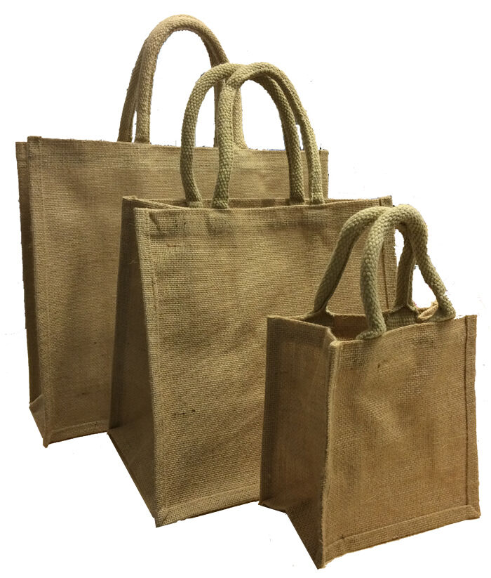 Sacs en jute-Cadeau Hesse d'approvisionneHommes Artisanat d'approvisionneHommes Hesse t, 10x, x 25, 50x, 100x, 500x, vente en gros 04e7cc