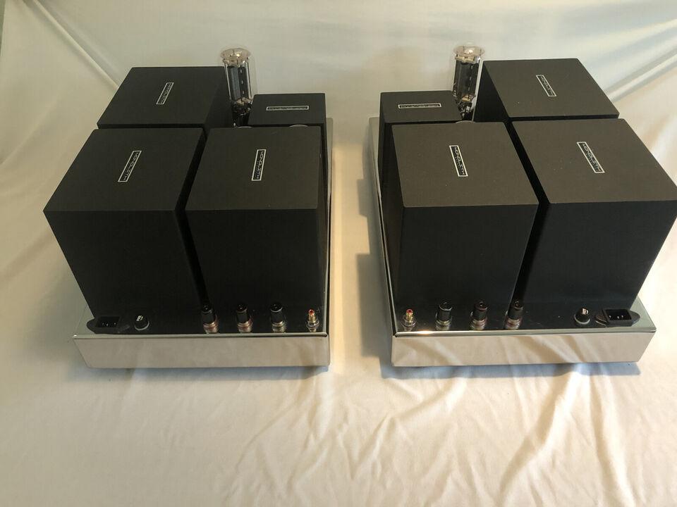 Zikra Audio Infinity Harmonics Series 211 Effek...